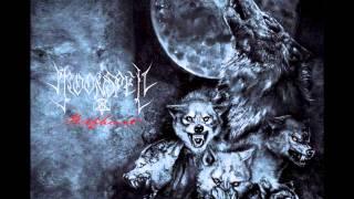 Moonspell-Alma Mater