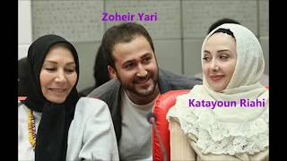 Hz Yusuf Oyuncuları  ( Prophet Yousof Actors )