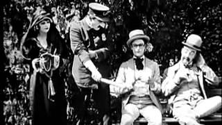 ARE CROOKS DISHONEST? ( 1918 )