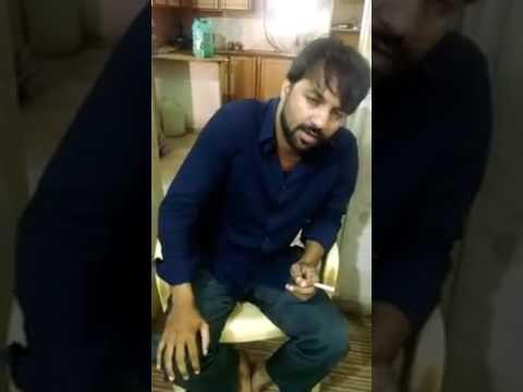 Xxx Mp4 Pakistani Boy Full Funter 3gp Sex