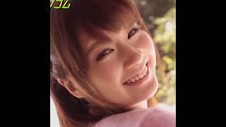 Yui Nishikawa - 西川ゆい - Ayuka Kikuchi 😜😜😜