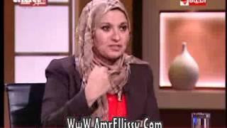 #بوضوح | للكبار فقط | د.هبة قطب واسباب الكبت الجنسي | مع د.عمرو الليثي