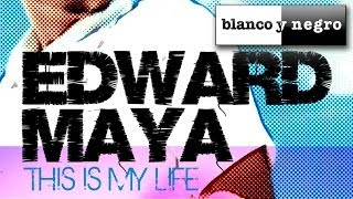 Edward Maya - This Is My Life (Official video)
