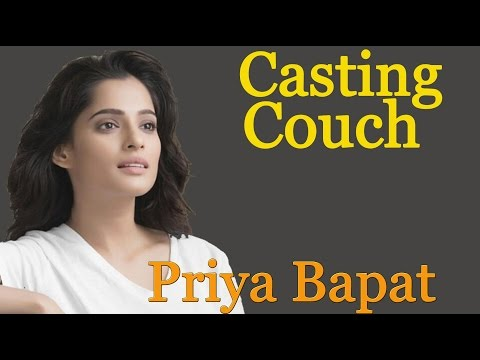 Xxx Mp4 Casting Couch With Amey Nipun Priya Bapat Episode 5 3gp Sex