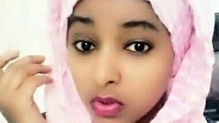"""Oromo Ibsa & Iskander 2018"""""""""""""""""""""""""""" music Best jaalalaa zaahiran maanaman dhufte si ykn du.a nan jaate"""