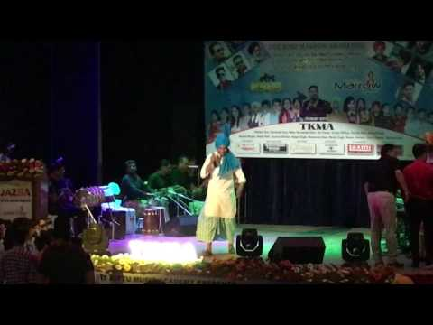 Xxx Mp4 Amarjit Singh VOP7 Winner Doit Song And Mushp Live In GNE Collage Ludhiana ZAZBA TKMA 3gp Sex