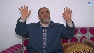 الشيخ عبد الله نهاري اصلي الصلاوات في دكاني، هل علي من إثم ؟