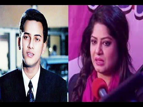 Xxx Mp4 সালমান শাহের কথা বলতে গিয়ে কেদে ফেললেন মৌসুমি Salman Shah Mousumi Bangla Latest News 3gp Sex