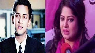 সালমান শাহের কথা বলতে গিয়ে কেদে ফেললেন মৌসুমি | Salman Shah | Mousumi | Bangla Latest News