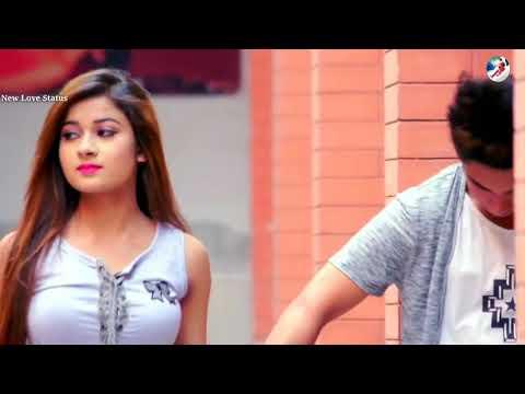 Xxx Mp4 Bhojpuri Song Hindi Gana Nach Program Stage Program Arkestra Bhojpuri Hindi Latest Video Xxx 21 3gp Sex