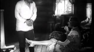 W starym kinie - Zabawka (1933)