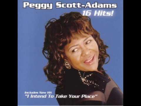 Peggy Scott Adams I m Getting What I Want getbluesinfo