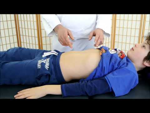 Xxx Mp4 Tui Na Centre Treatment For Constipation 3gp Sex