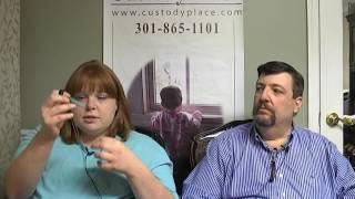 Daddyofive -Youtube Community Saves Emma and Cody