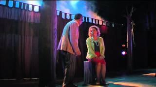 Figli-(Pooh)-Pinocchio  il grande musical- Live in Sordevolo