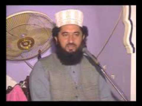 Xxx Mp4 Islami Bayan Life Of The Prophet Muhammad Pir Syed Faiz Ul Hassan YouTube 3gp Sex