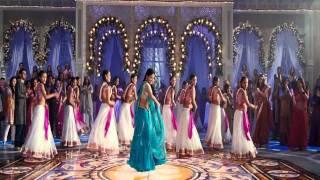 Meri Ada Bhi Ishq Ne Mere   Ready 2011  HD  1080p  BluRay  Music Videos