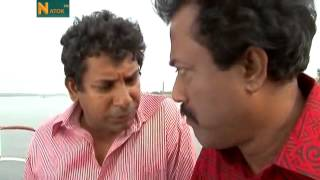 Bhalo Bangla Natok-Mosharraf Karim