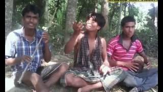 মন বলে প্রিয়া প্রিয়া । Mon Bole Priya Priya.    Bangla Song