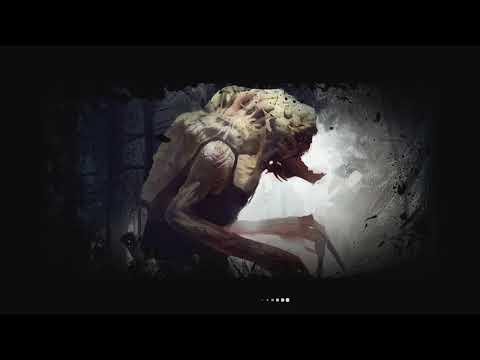 Xxx Mp4 VOD Laink Et Terracid Desolate 3gp Sex