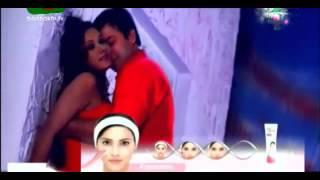 Valobasha Hoye Jai Shakib Khan & Boby Movie