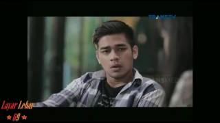 Bioskop Trans Tv ~ Sahabat Semati