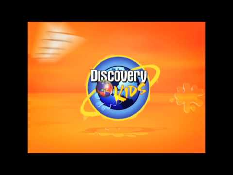 Discovery Kids Ident Cough Fur Ball
