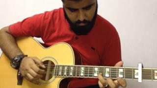 Bol Chitthi Kile Ni Bheji Garhwali Song Cover Shashwat j Pandit||VILAKSHAN KANDWAL