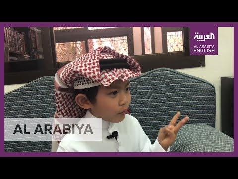 Xxx Mp4 Filipino Child Who Can Only Speak Fluent Arabic 3gp Sex