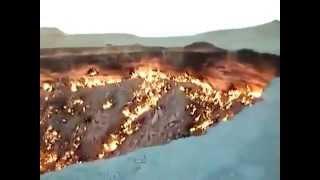 Disastro in Russia, causa meteorite