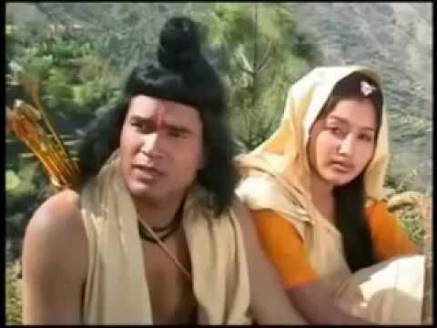 Xxx Mp4 Garhwali Kalyugi Ramayan Full Movie Comedy 3gp Sex