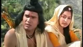 garhwali kalyugi ramayan full movie comedy