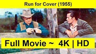 Run for Cover Full Length