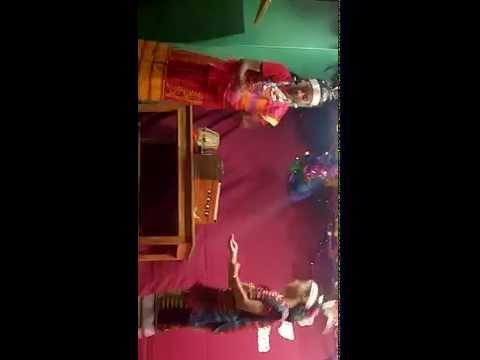 Ra ra akhara danching video/Pronam shangma videos/Cultural video songs of bangladesh