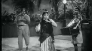 Ladhi Aankha Se Aankha - Pocket Maar