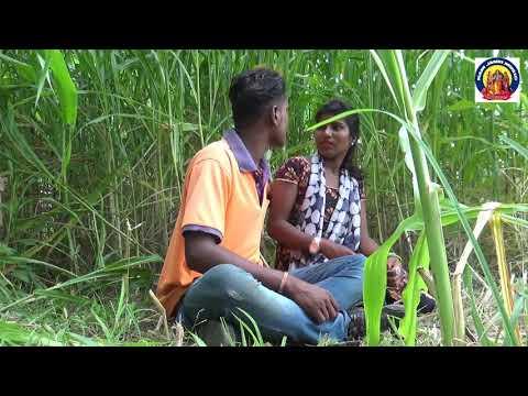 Xxx Mp4 मक्कै खेत मे चोय चोय Maithili Comedy 3gp Sex