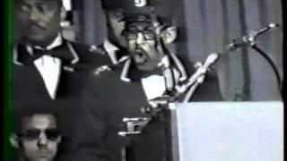 Watch the Hypocrites on Saviour's Day 1975
