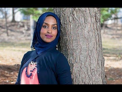Xxx Mp4 Maxamed Bk Bushra New Somali Music Video 2018 Official Video 3gp Sex