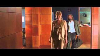 BORGMAN - Alex van Warmerdam - Officiële Nederlandse trailer - 2013