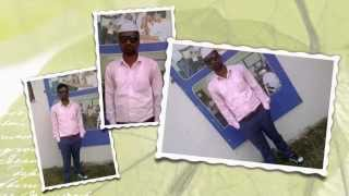 Sunil college days siwan