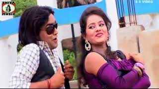 Bengali Purulia Songs 2015  - Toke Aami Bhalo-Bhasi | Purulia Video Album - CHOTO JAMAI