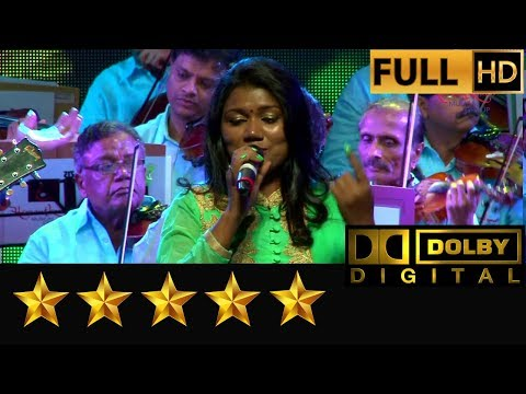 Xxx Mp4 Satyam Shivam Sundaram By Vaishali Made Live Music Show Hemantkumar Musical Group 3gp Sex