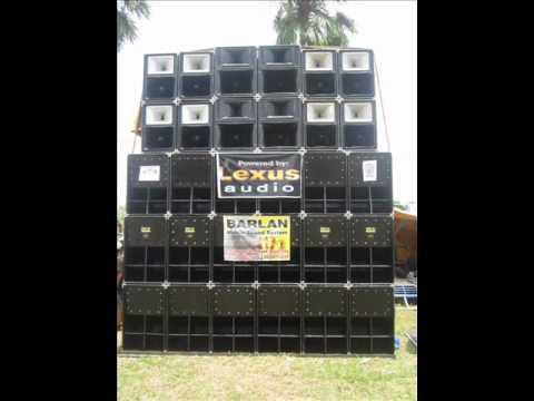 DUMARAO BATTLE OF THE SOUND 2012.wmv