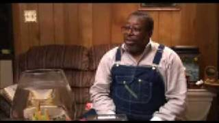 eddie griffin dysfunktional family pt 9