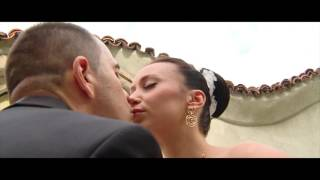 HD Клип Лилия и Никола Казалиеви
