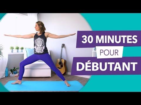 Xxx Mp4 30 Minutes De Yoga Pour Débutant 3gp Sex