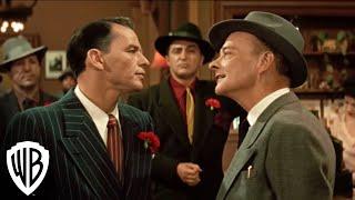 Frank Sinatra 5-Film Collection: Guys and Dolls - Lt. Brannigan