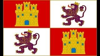 EU4 Castile EP1 - Aragon Strikes