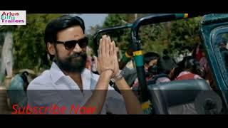 New South Allu Arjun Hindi dubbed movies 2017 Full HD Movies South Indian Movies In Hindi