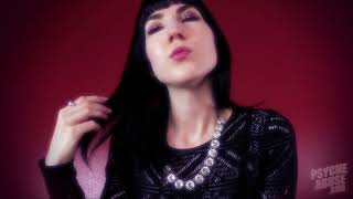 Don't Play This! - Potent Submissive Training Hypnosis by Goddess Eliza